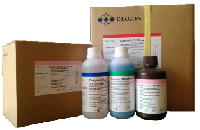 Hóa chất  sử dụng cho máy huyết học CellDyn